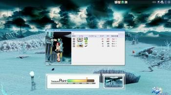 pangya_1419.jpg